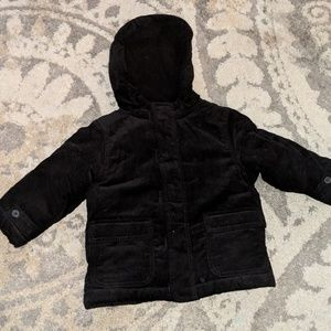 12-24M Gymboree Coat